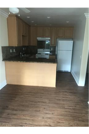 Beautiful Upgraded 3 Bedroom Apartment!!! for rent in Escondido, CA