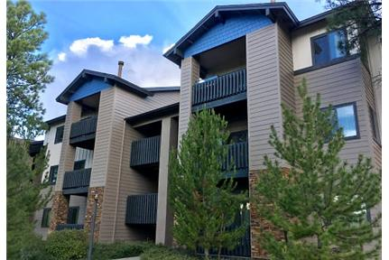 Picture of House for Rent at 997 E Pine Knoll Dr. Unit 926, Flagstaff, AZ 86001