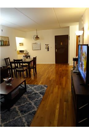 Picture of House for Rent at 170-20 Crocheron Avenue, Flushing, NY 11358