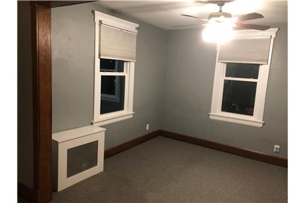 Picture of House for Rent at 112 hamilton ave, Fords, NJ 08863