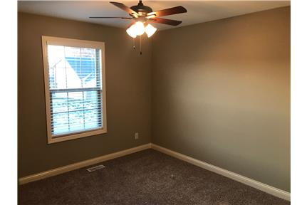 Picture of House for Rent at 334 Touchdown Dr., Foristell, MO 63348