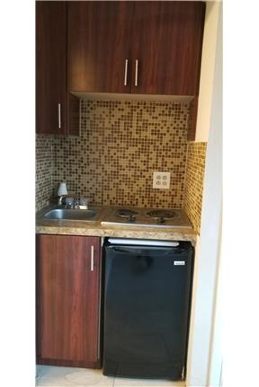 las olas studio utilities incl large dogs same day for rent in Fort Lauderdale, FL