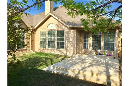Picture of House for Rent at 11509 Pheasant Creek Dr, Fort Worth, TX 76244