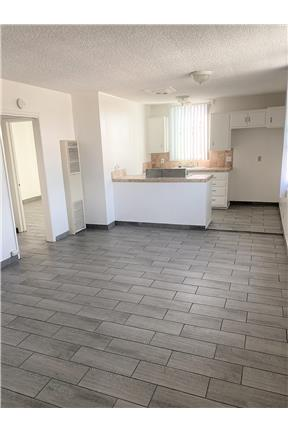Picture of Apartment for Rent at 285 Imperial Hwy suite 204 Fullerton, CA 92835