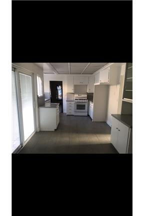Picture of House for Rent at 813 Glenview Rd, Glendale, CA 91202