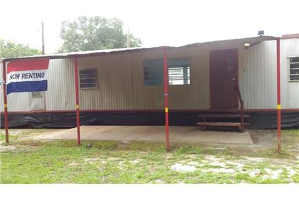 Clean Quiet Affordable for rent in Graceville, FL