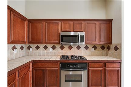 Picture of House for Rent at 4878 Autumn Hill, Grand Prairie, TX 75052