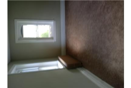 Picture of House for Rent at 1250 Bethlehem Pike, Suite 241, Hatfield, PA 19440