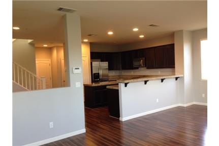 Gorgeous 7 years young KB Home ( 4 Bd & 2.5 Ba) for rent in Hayward, CA