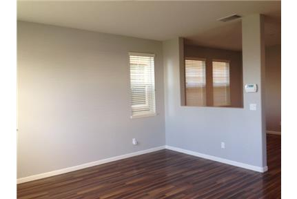 Picture of House for Rent at Parkhurst St., Hayward, CA 94541