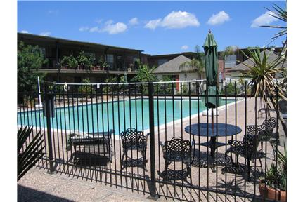 Executive Condo Lease Completely Remodeled Rent Houston ...