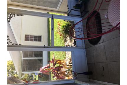 Picture of House for Rent at Greenview ct, Hudson, FL 34669