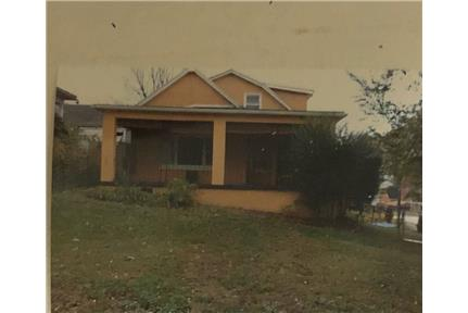 Beautiful SOUTH SIDE HOME for rent in Huntington, WV