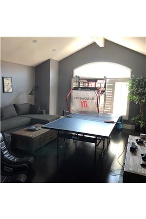 Picture of House for Rent at 21102 Spurney Lane, Huntington Beach, CA 92646