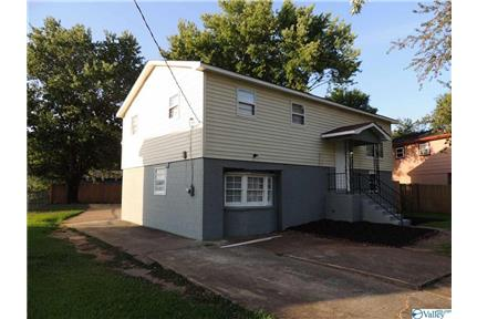Picture of House for Rent at 3226 Delicado Dr NW, Huntsville, AL 35810