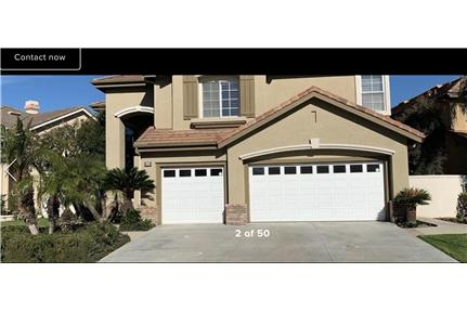 Picture of House for Rent at 33 Arbusto, Irvine, CA 92606