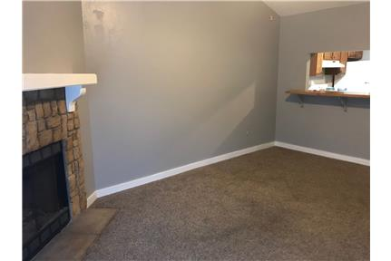 Picture of House for Rent at 8311 NW Mace Rd, Kansas City, MO 64152