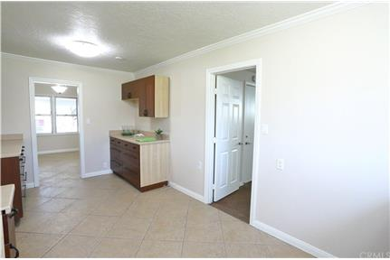 Picture of House for Rent at 310 N Cypress St, La Habra, CA 90631