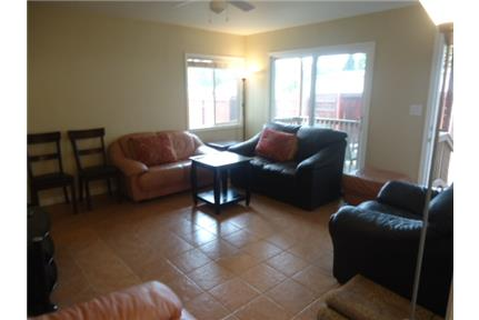 Vila(2beds/2Bath+Studio)1ExittoSDSU!2yards2kitchen for rent in La Mesa, CA