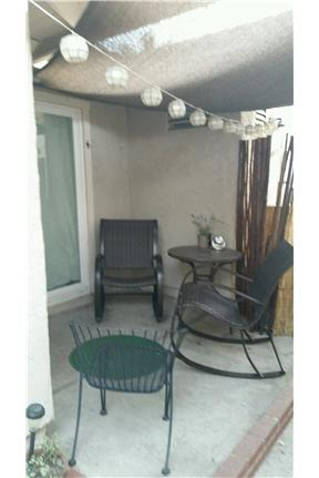 Picture of House for Rent at 24121 Jeronimo Lane, Lake Forest, CA 92630