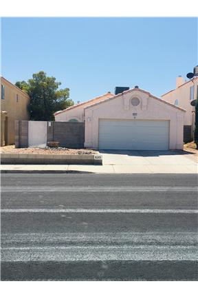 CELEBRATION - Gunther Circle for rent in Las Vegas, NV