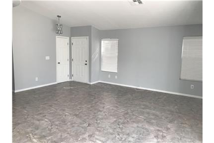 Picture of House for Rent at 8213 Gunther Circle, Las Vegas, NV 89145
