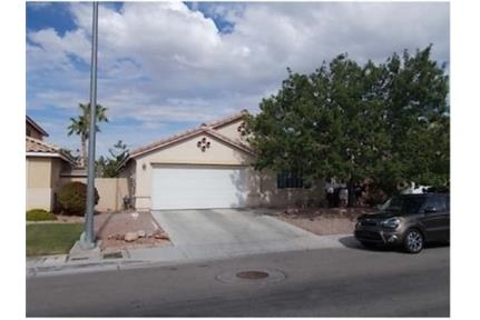 Southeast Home for Rent for rent in Las Vegas, NV