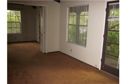 Picture of House for Rent at Via Teresa, Los Gatos, CA 95032