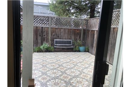Picture of House for Rent at 16755 chirco drive, Los Gatos, CA 95032