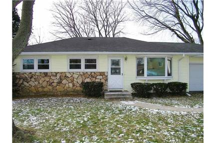 Move Right In-Great Home In A Quiet Neighborhood