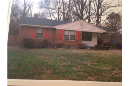 looking for good tenant ready now for rent in memphis tn