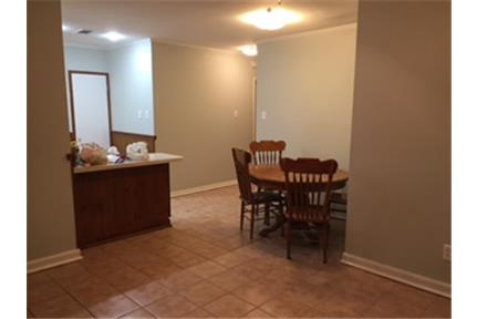 Airline Park Single Family Home 1300 Per Month In Metairie La