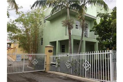 Miami Classifieds Apartments For Rent
