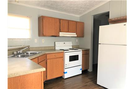 Price Cut + No Rent Until April 1ST!!! for rent in Montgomery, AL