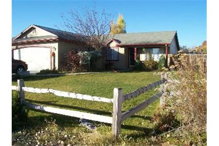 Wonderful 3 bedroom home! for rent in Nampa, ID