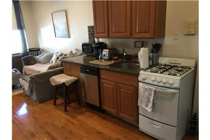 Picture of House for Rent at 307 E 76 st apt 13, New York, NY 10021