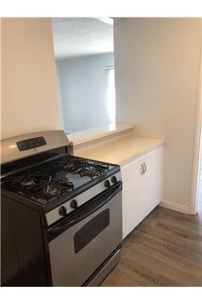 Picture of Apartment for Rent at 1300 Coral Place Newport Beach, CA 92663