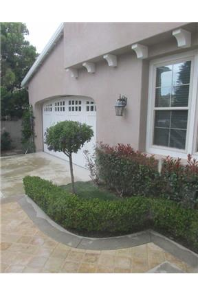 Spacious, Two Story, Four Bedroom/Three Home for rent in Newport Coast, CA