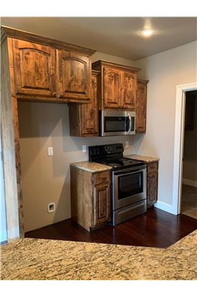 Picture of House for Rent at 829 S Eastridge, Nixa, MO 65714