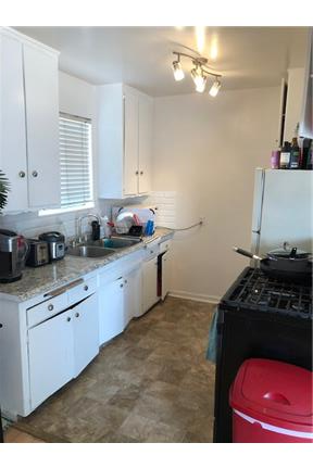 Picture of House for Rent at 5921 Cahuenga Boulevard, 6, North Hollywood, CA 91601