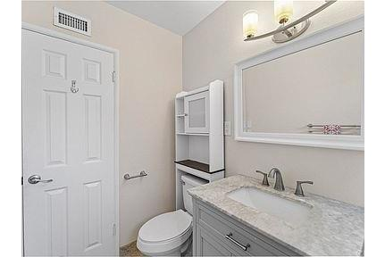 Picture of House for Rent at 12713 Dilworth St., Norwalk, CA 90650