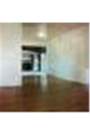 Picture of House for Rent at 1400 Cambridge street, Novato, CA 94747