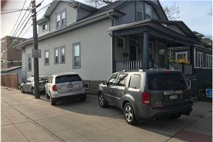 Picture of House for Rent at 922 S. Grove Ave, Oak Park, IL 60304