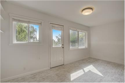 Picture of House for Rent at 401 Taurus Ave1, Oakland, CA 94611