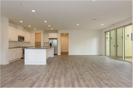 Picture of House for Rent at 4307 Star Path Way, Oceanside, CA 92056