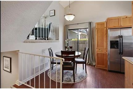 Don't miss this beautiful place to move in for rent in Overland Park, KS