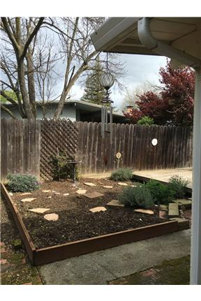 Picture of House for Rent at 212 Patrick Dr, Pacheco, CA 94553