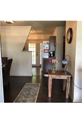 Picture of House for Rent at 5929 Cottonwood Street, Pearland, TX 77588