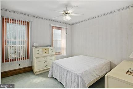 Picture of House for Rent at 2141 South Hicks Street, Philadelphia, PA 19145