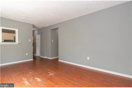 Picture of House for Rent at 734 North Terrace #C, Philadelphia, PA 19123